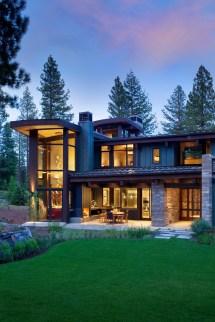 Truckee Amazing Homes