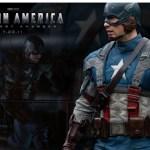 captain america photo - sohoque.com