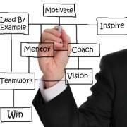 diagram mentor