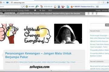 caknawang.com - blog berinformasi tentang Unit Trust, Takaful, Pusaka dan juga menyediakan peluang pekerjaan kepada orang ramai.