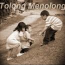 Tunaikan hajat orang lain, inshaAllah Allah akan tunaikan hajat kita