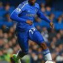 Daniel Sturridge - moga kehadirannya akan banyak membantu Liverpool