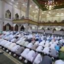 solat-tarawih-berjamaah