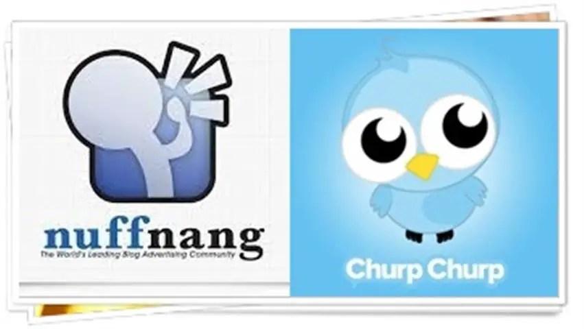 churp churp dan nuffnang logo