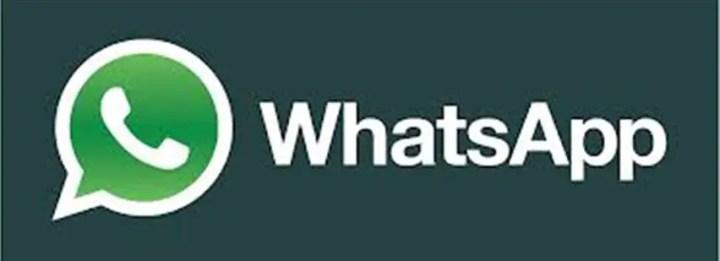 khidmat pesanan ringkas whatsapp