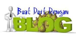 belajar buat blog di akademi denaihati