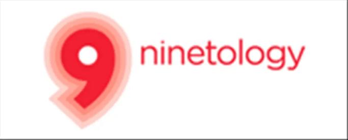 syarikat berasal dari Malaysia, Ninetology