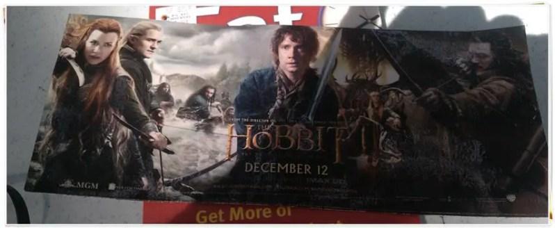 tiket the hobbit nuffnang (Small)