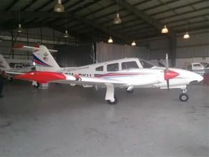 gambar pesawat terbang malaysia flying academy