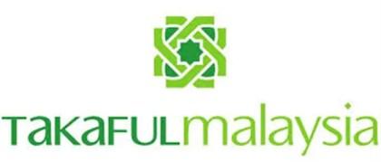 logo takaful malaysia