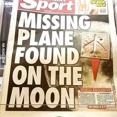 gambar suratkhabar