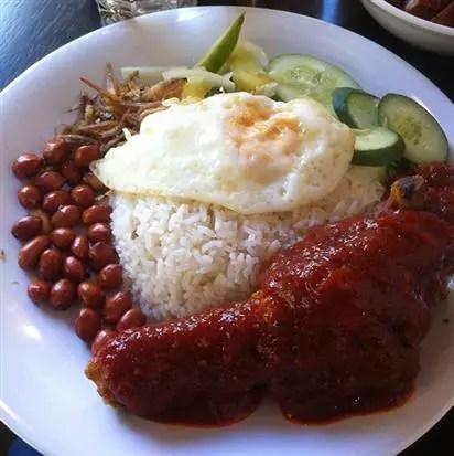 sarapan-best