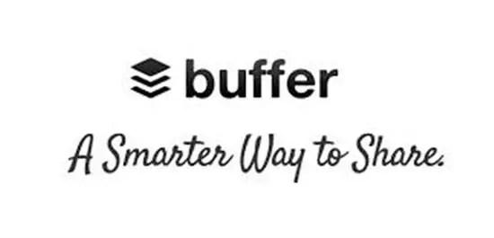 Aplikasi Buffer - cara yang berkesan untuk kongsikan status di media sosial