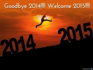 kenangan 2014
