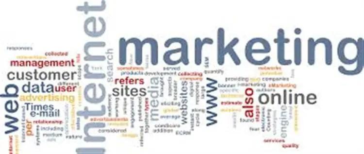 ilmu internet marketing penting untuk buat duit secara online
