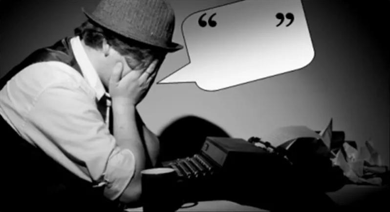 cara-naikkan-pulihkan-mood-blogging