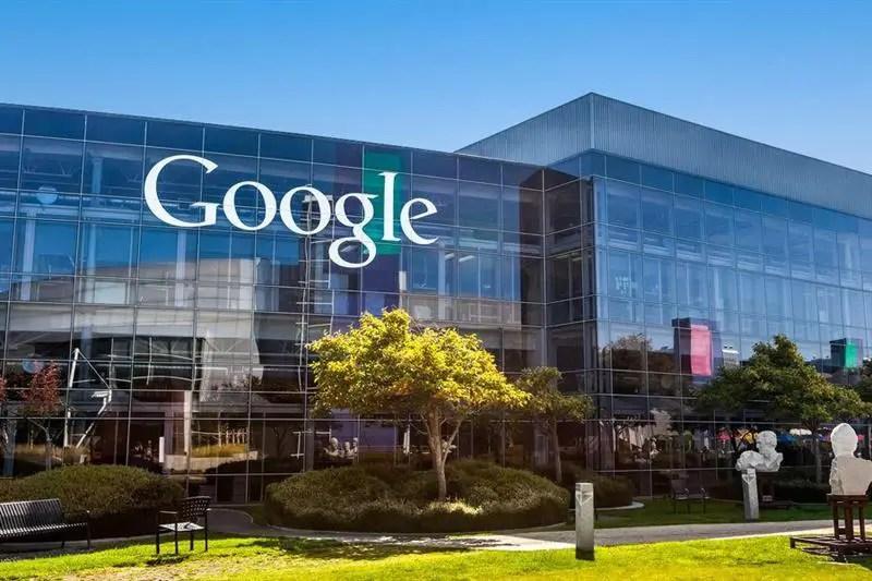 Hq Google