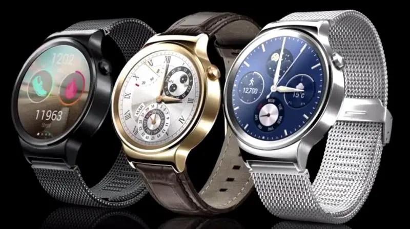 jam-Huawei-Watch