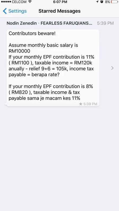 cara-save-nota-penting-whatsapp