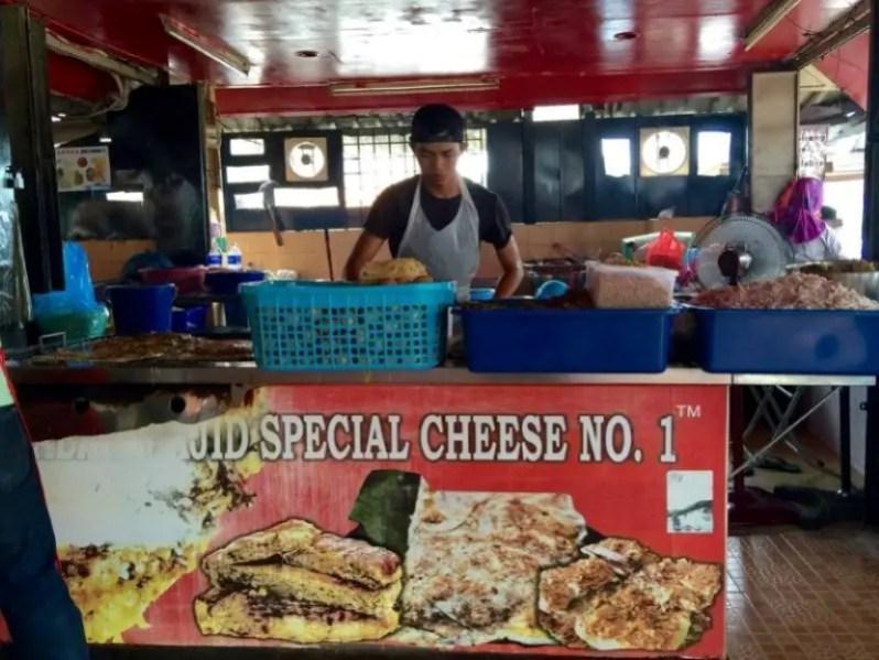 murtabak-majid-special-cheese-no-1-kampung-kurnia-johor-bahru
