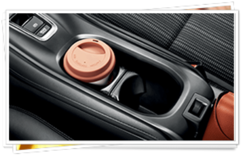 hr-v-cup-holders