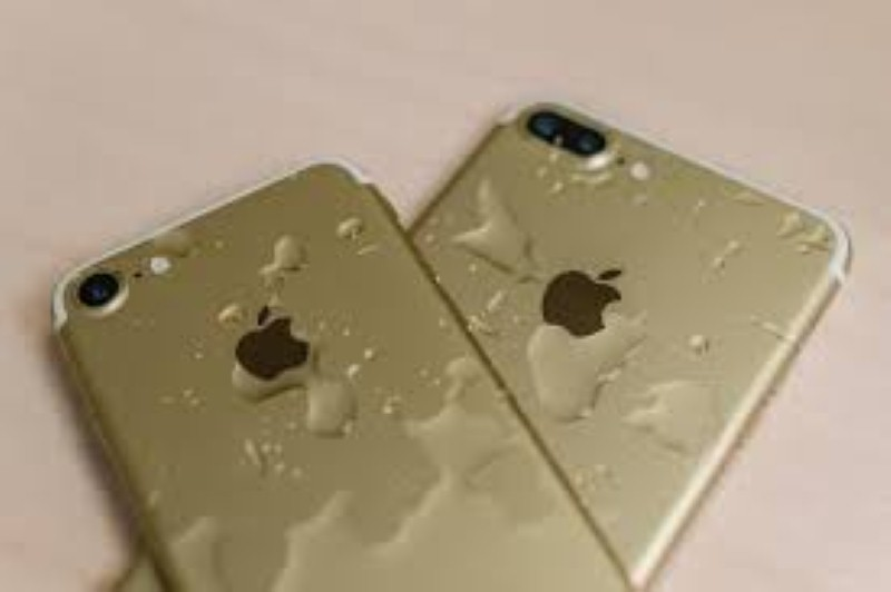iphone-7-kalis-air