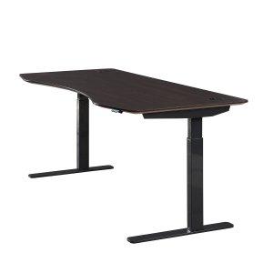 ApexDesk-Sit-Stand-Desk