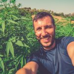 Cannabis Cultivation Basics