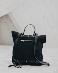 mochila rosca negro 1