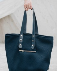 shopper azul 1