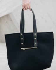 shopper negro 1
