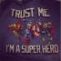 My new favorite shirt!!