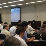 We're Doing It! FD-SOI Ecosystem Shines in Tokyo (Day 1)