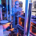 Foundries Expand Rapidly to Meet Soaring RF-SOI Demand (SemiEngineering)
