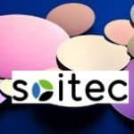 SOI Wafers on the Move – News from Soitec with Samsung, Simgui, China Mobile, Renesas & More