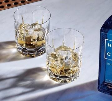 Haig Club, le scotch qui casse les régles