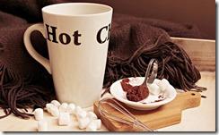 cacao source de magnésium