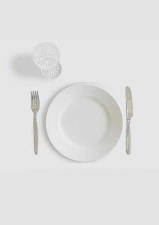 jeûne intermittent en alimentation cétogène