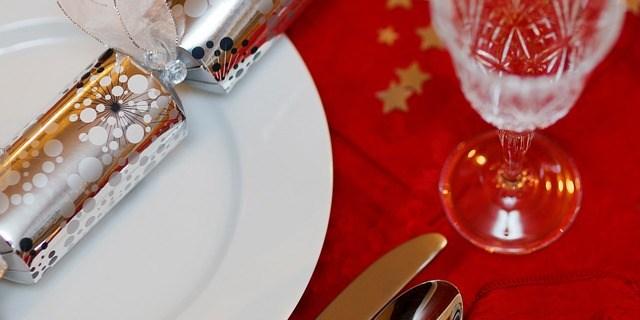 repas Seignalet pour les fêtes