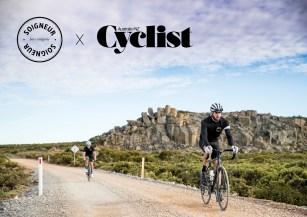 CyclistxSoigneur6
