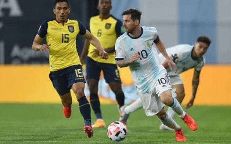 soi-keo-argentina-vs-ecuador