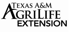 Publications for Texas A&M University Soil, Water and