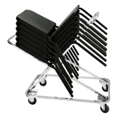 Wenger Orchestra Chair Cover Rental Kansas City Dolly For 8200 Series Melody Music At School Outfitters