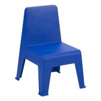 Sprogs Preschool Indoor/Outdoor School Chair at School ...