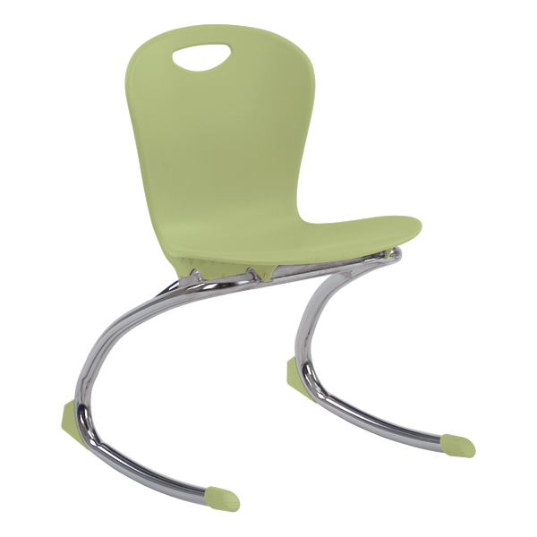rocking chair height white wicker chairs for sale zuma rocker 15 seat at school outfitters apple