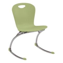 Rocking Chair Height Rentals Sacramento Zuma Rocker 18 Seat At School Outfitters Apple