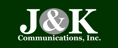 j_k_solutions