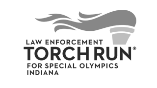 law_enforcement_torch_run_in