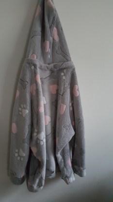 haut-de-pyjama-piloupilou-11