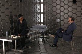 Coulson and Akela